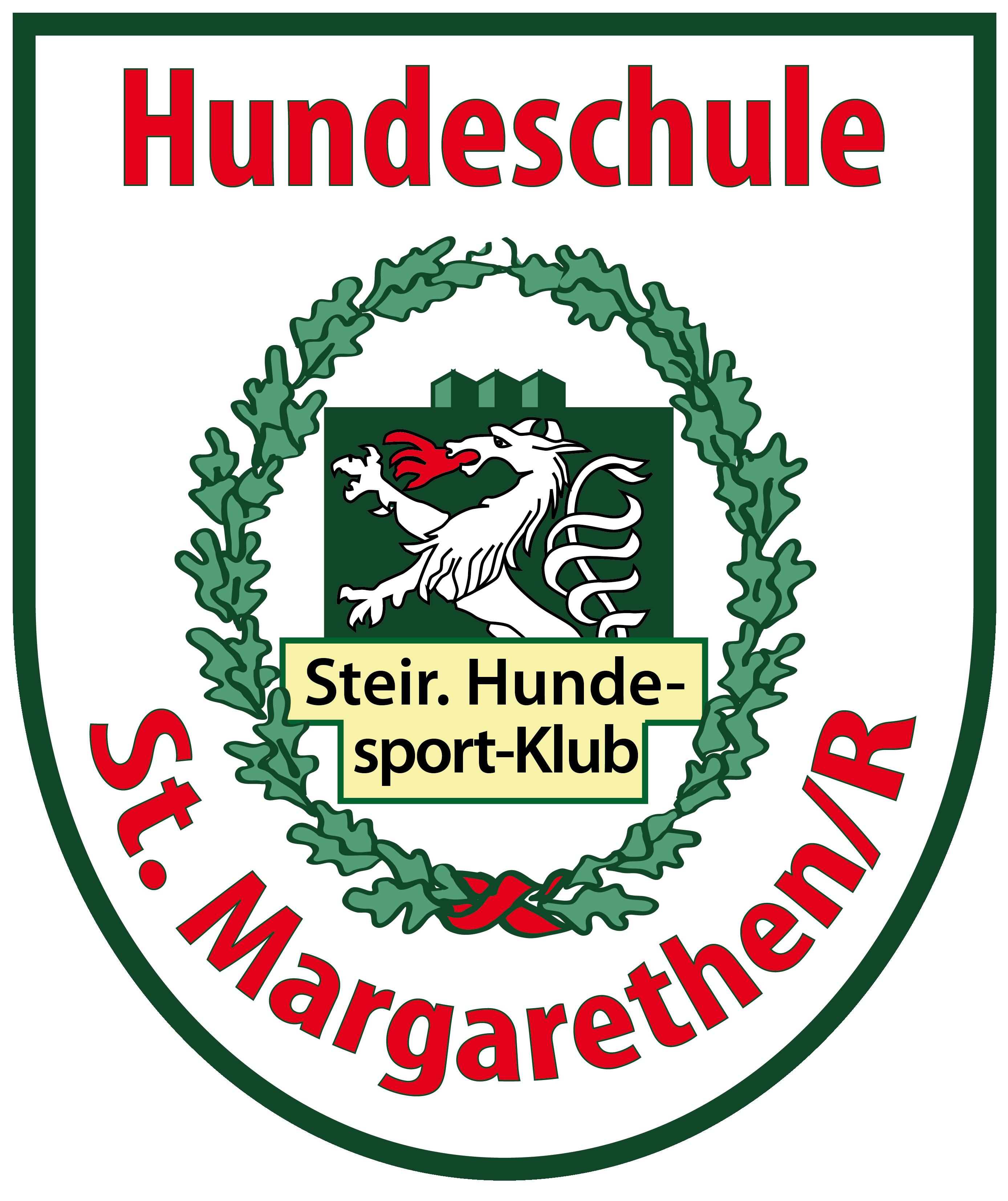 logo_Margarethen