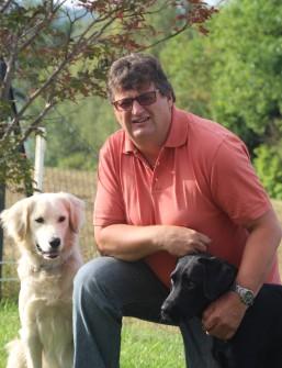 Gerald Petschnik (2)