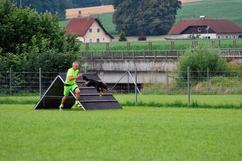 2018-06-24 Kremstal (2)