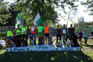 2018-06-30 Böheimkirchen (1)