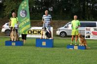2018-08-11 Spielfeld (4)