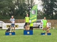 2018-08-11 Spielfeld (5)