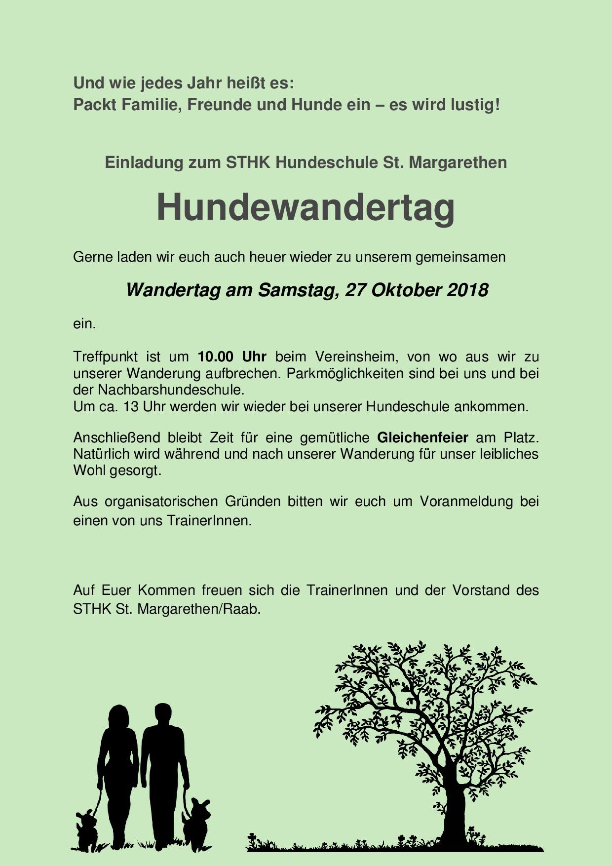 2018 Wandertag-001